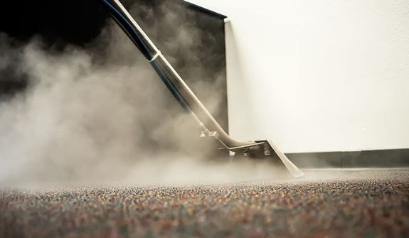 Carpet Cleaning in Walla Walla, WA (5740)