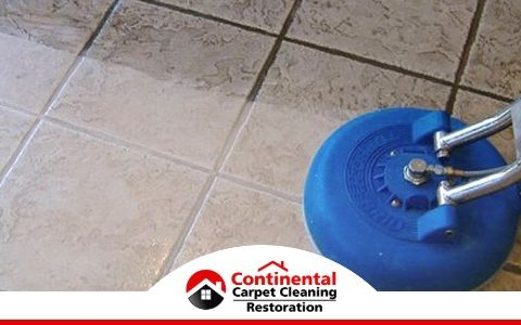 Carpet Cleaning 28