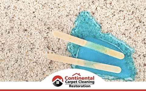 Carpet Cleaning 198