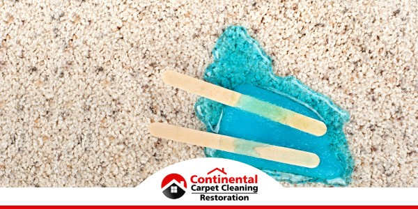 Carpet Cleaning Kennewick WA