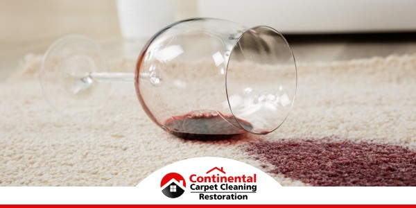Kennewick, WA Carpet Cleaning